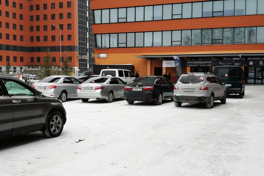 Lexus Эмблема  AliExpresscom