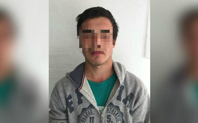 В Башкирии закончились поиски пропавшего 17-летнего подростка