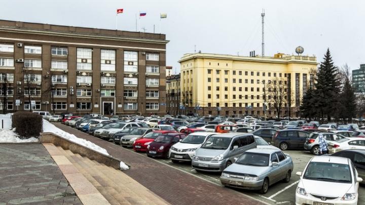 «Главное — мнение горожан»: в Челябинске предложили изменить границы районов