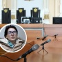 Следователи опубликовали видеооткровения участницы самарской банды киднепперов