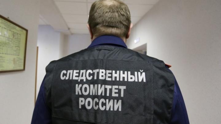 Расстроился из-за потерянного телефона: в Челябинской области нашли мёртвым 12-летнего школьника