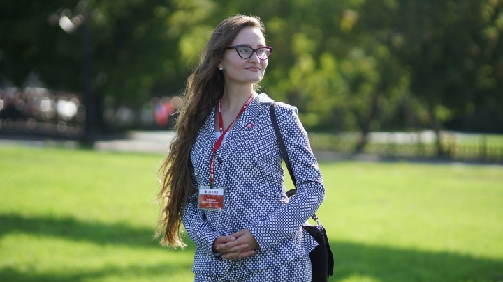 Соискателям в Новосибирске разрешили не присылать резюме