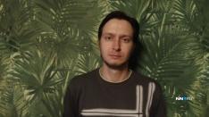 «В автосалоне вымогали деньги»: нижегородцы заявили, что им продали машину обманным путем