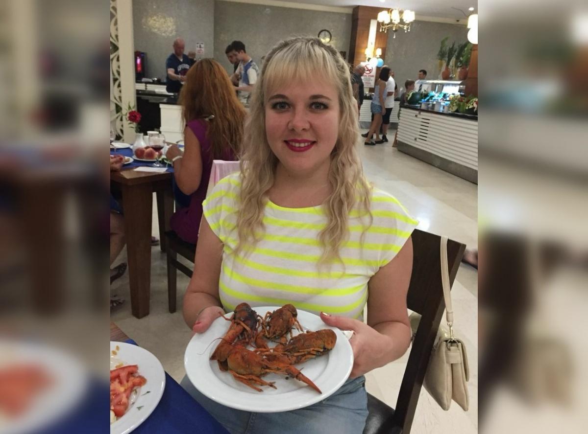 О МаринеМартемьяновой мама пострадавшей девушки отзывалась хорошо, но после ДТП мнение о ней полностью изменилось