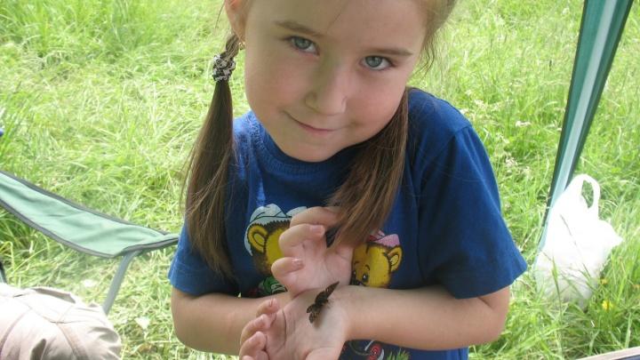 Девять лет поисков Кати Четиной. Откровенное интервью с семьей пропавшей в Прикамье девочки
