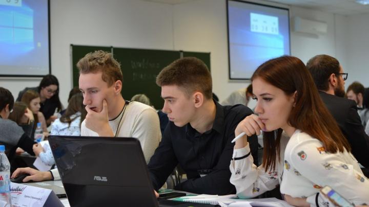 Стоит ли учиться на юриста: плюсы и минусы высокооплачиваемой профессии в Волгограде