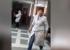 Администратор, напавший на пациента в екатеринбургской клинике, уволился