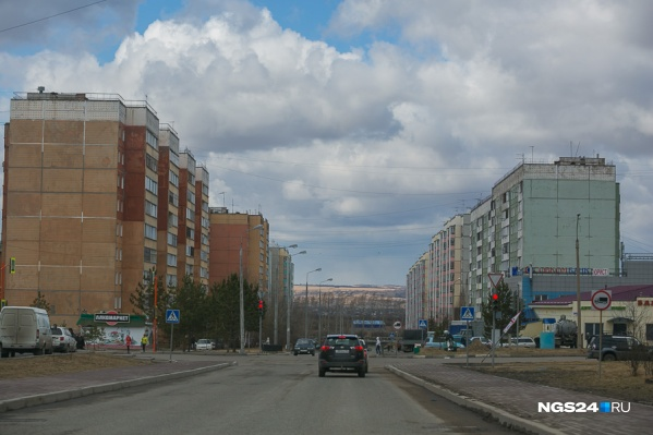 Малыми и средними считаются города с населением менее 200 тысяч человек