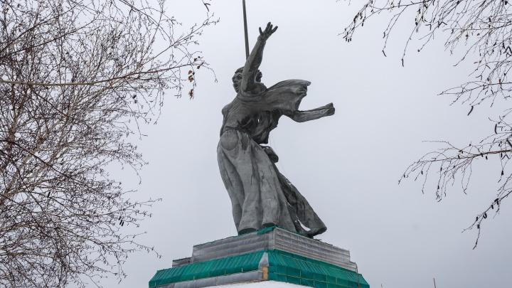 «Появляются вопросы об адекватности»: волгоградцы ждут извинений губернатора Краснодарского края