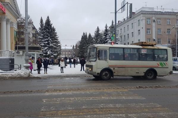 Последнее повышение цен до 22 рублей было в феврале этого года