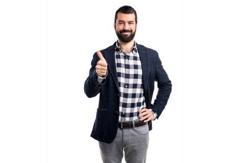 Месяц мужского здоровья: обследование у уролога доступно со скидкой 20 %