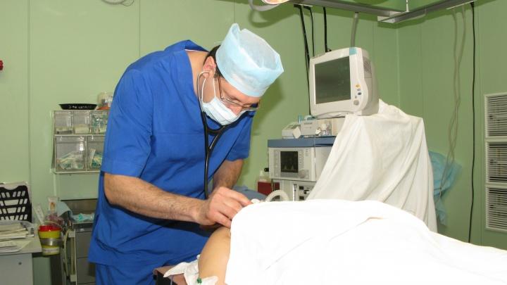 «Заказывают мне сны»: что происходит в операционной, пока пациенты под наркозом