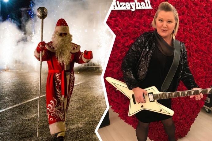 «Лучше б починили фонари»: мнения горожан о «звездных» тратах на Новый год в Ярославле