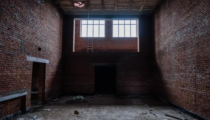Мэр Перми: «Если не найдём инвестора до конца 2020 года, построим крематорий за счет бюджета»