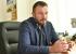 Главный строительный чиновник Екатеринбурга ответил за всё: интервью про школы, садики и метро