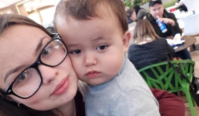 Под подозрением — воспитательница и врачи: СК возбудил дело после смерти малыша от инфекции на Урале