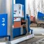 Небывалый скачок цен: в Самарской области подорожали продукты питания и бензин