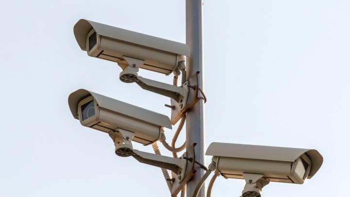 «Ростелеком» стал совладельцем компании-разработчика систем «Безопасный город»