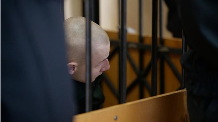 Заплакал в зале суда: подростку, который жестоко расправился над инвалидом, вынесли приговор