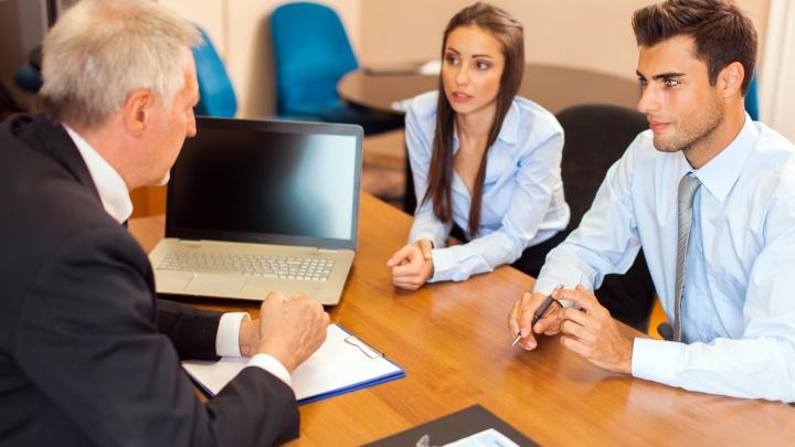 Дабл-трабл: ипотечный кредит и отзыв лицензии у банка