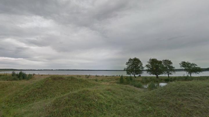 Новые жертвы жары: в Челябинской области утонули два школьника, мужчина и трёхлетний мальчик