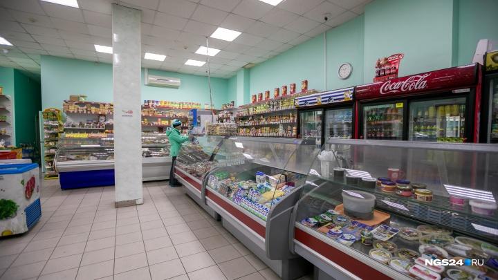 Активисты подготовили закон о полном запрете на продажу алкоголя в магазинах на первых этажах