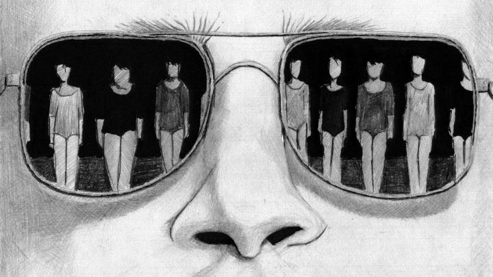 Почему подростки молчат о домогательствах педагогов. Пять личных историй школьников и их «учителей»
