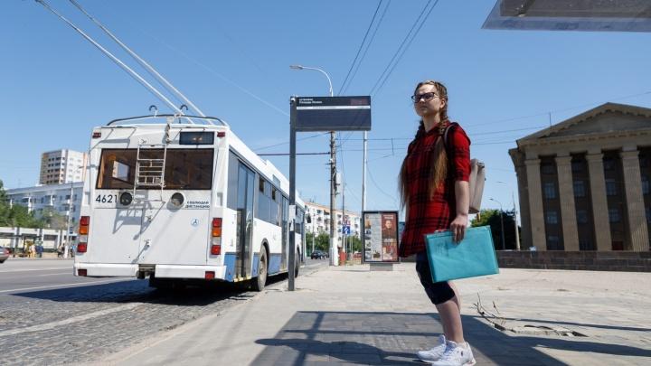 В Волгограде уснувшая за рулем автомобилистка попросила смягчить приговор
