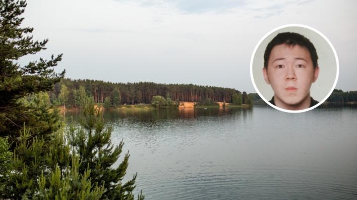 В Ярославле пропал 21-летний музыкант Владислав Усманов: что известно к этому часу