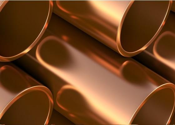Свердловский металлургический завод расширяет производство
