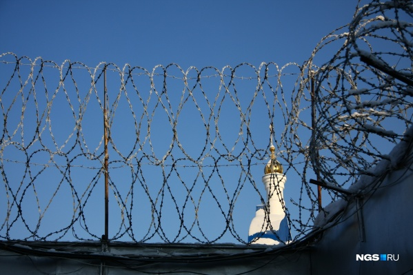 Какое наказание светит коррупционерам? Реальное лишение свободы или маленький штраф? Или всё зависит от личности взяточника? Пройдите тест и узнайте