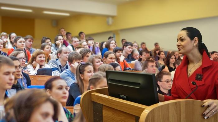 Авторов документа тревожит мировоззрение молодых людей 20–25 лет