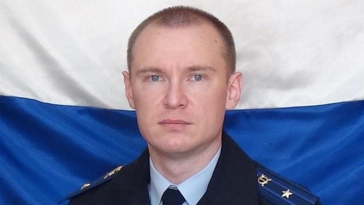 В Бердске задержан начальник следствия — его подозревают в мошенничестве
