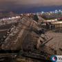 После трагедии в Оренбурге в Башкирии до конца года проверят мосты и путепроводы