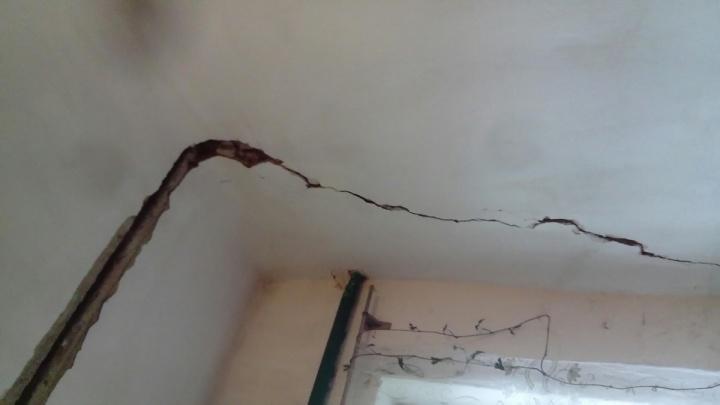 Запросили 4 миллиона: жители Катав-Ивановска посчитали ущерб от землетрясения