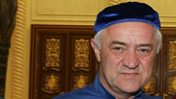 «Резни не будет»: официальный представитель Чечни на Дону прокомментировал перестрелку в Чернозубове