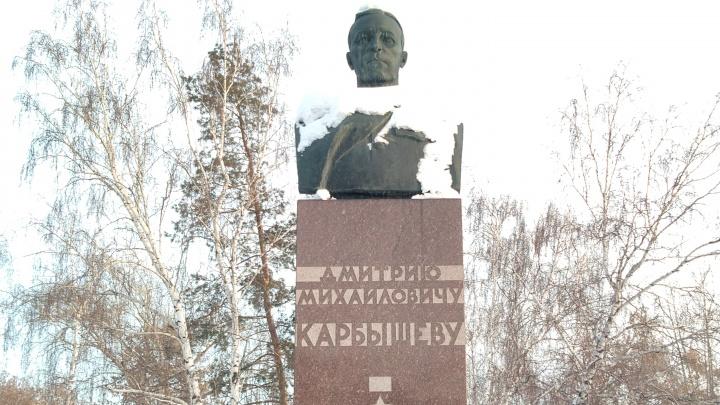 Никита Михалков назвал «овцами» участниц «Камеди Вумен» из-за их шутки о генерале Карбышеве