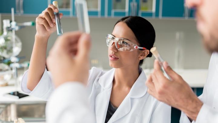 «Это сравнимо с появлением антибиотиков в медицине»: врачи — о новинке в области омоложения