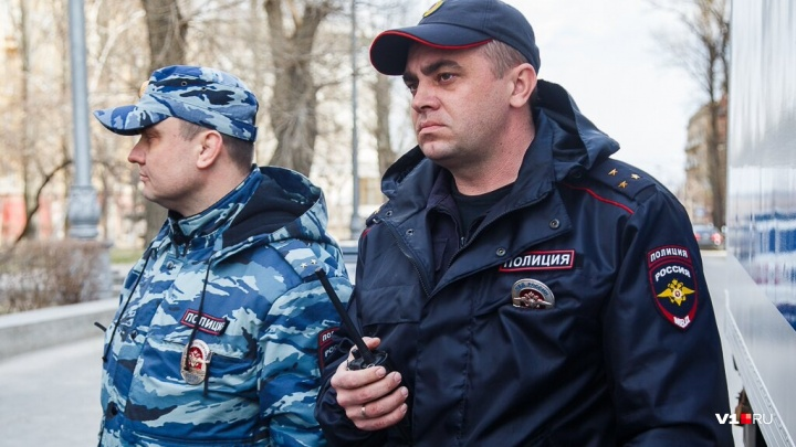 «Загуляли на две недели»: в Волгограде нашли двух пропавших школьниц