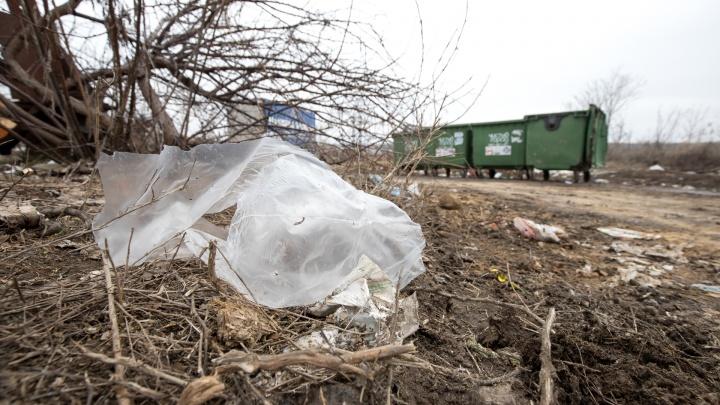 «Чистый город» потребовал от ростовской администрации 28 миллионов рублей