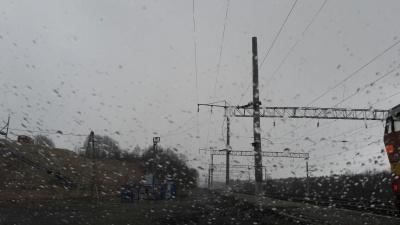 Ночные заморозки и мокрый снег: в выходные Поморье ждет ощутимое похолодание
