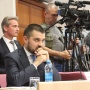 Самарского сенатора обманули на 16,5 миллионов рублей при продаже машин