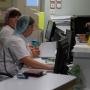 «Каждому врачу по компьютеру»: областной Минздрав собирает жалобы населения на больницы