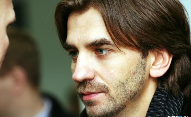 Экс-министра Михаила Абызова перевели в общую камеру с телевизором и холодильником
