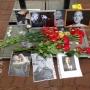 Архангельские поклонники Linkin Park устроят вечер памяти Честера Беннингтона на Красной пристани