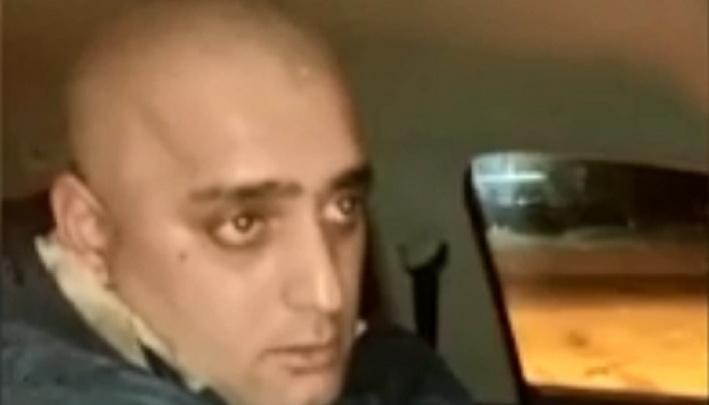 «Не дали переводчика»: Волгоградский областной суд выпустил из-под стражи маршрутчика-педофила