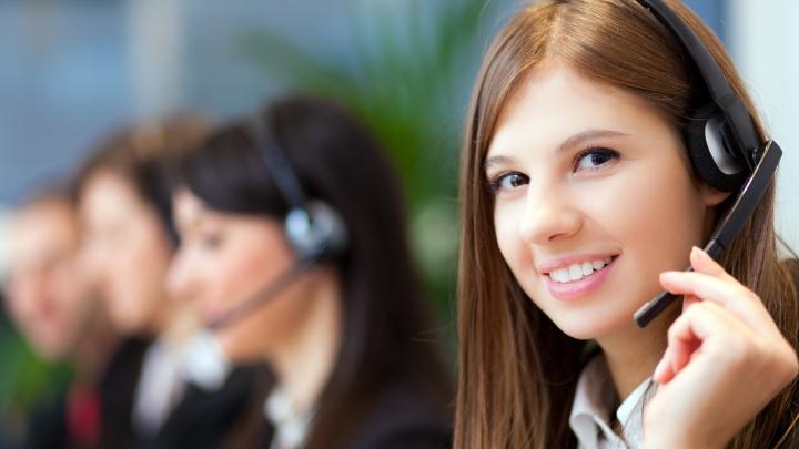 Более 100 000 вызовов обработали сотрудники Единого контактного центра ПАО «ТНС энерго Ярославль»