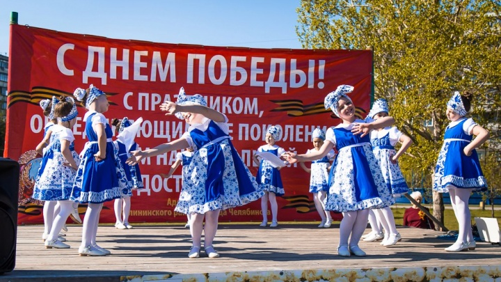 Танцы на грани: родители написали жалобу на притеснение детей в челябинском центре творчества