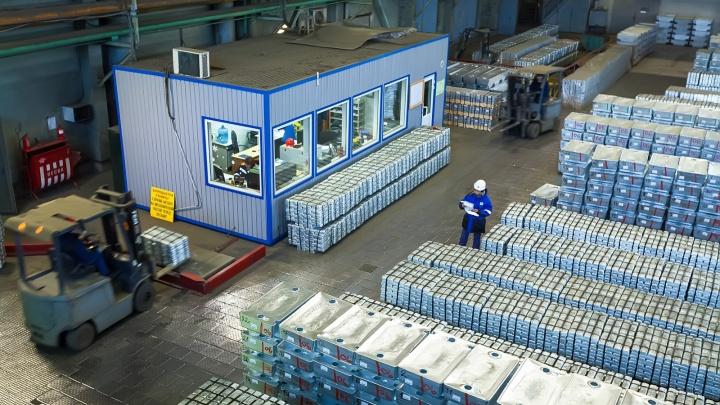 До 15 миллионов рублей: правительство области поможет предпринимателям купить технику в лизинг