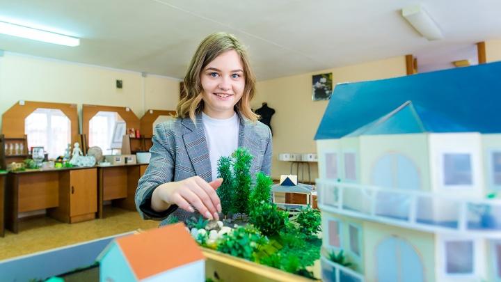 Ставка на будущее: куда пойти учиться в Челябинске после 9-го класса